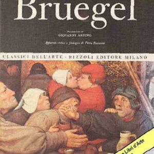 L'opera completa di BRUEGEL