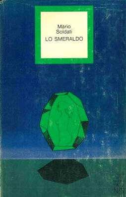 LO SMERALDO