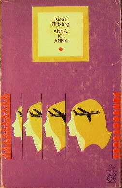 ANNA, IO, ANNA