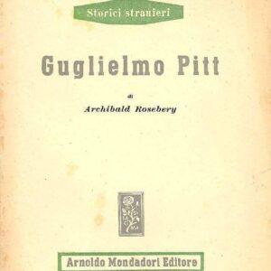ANALISI E DOCUMENTI per la critica delle Organizzazioni del lavoro - Rivista trimestrale - Anno II - vol. II (n. 4) - maggio 1973