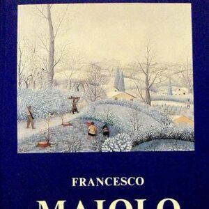 FRANCESCO MAIOLO