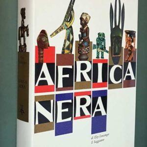 AFRICA NERA