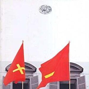 LA SINISTRA ALLA PROVA - Considerazioni sul ventennio 1976-1996