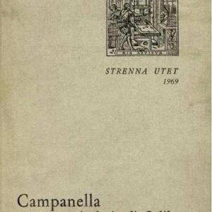 APOLOGIA DI GALILEO