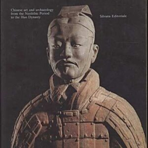 7000 YEARS OF CHINESE CIVILIZATION - Chinese art and archeology from the Neolithic Period to the Han Dynasty