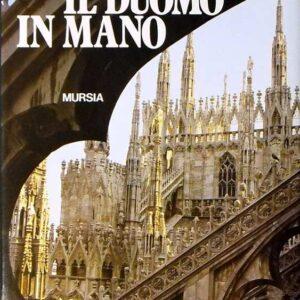 IL DUOMO IN MILANO