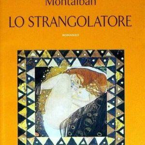 LO STRANGOLATORE