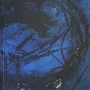GIUSEPPE SPAGNUOLO - ALCHIMIE DEL FUOCO opere 1968-2002