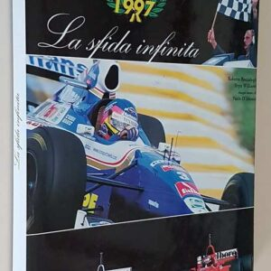 F1 '97