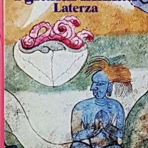 I GRANDI INIZIATI storia segreta delle religioni - Rama, Krishna, Ermete, Mose', Orfeo, Pitagora, Platone, Gesu'
