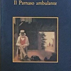 IL PARNASO AMBULANTE