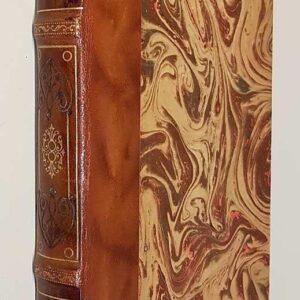 Oeuvres compl?tes de Alfred De Musset - PREMIERES POESIES 1829-1835 (Contes d'Espagne et d'Italie - Spectacle dans un fauteuil - Po?sies diverses - Namouna)