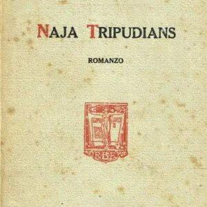 NAJA TRIPUDIANS