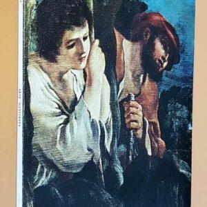 ARTE ILLUSTRATA - Rivista d'Arte Antica e Moderna - ANNO I (maggio-giugno 1968) - N. 5-6