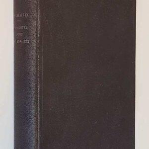 190 CONTES POUR LES ENFANTS traduit de l'allemande par Andr? Van Hasselt