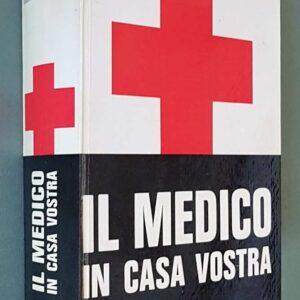 IL MEDICO IN CASA VOSTRA