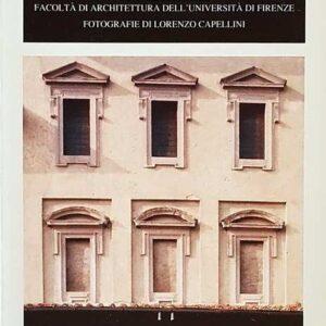 FIRENZE - Guida di architettura