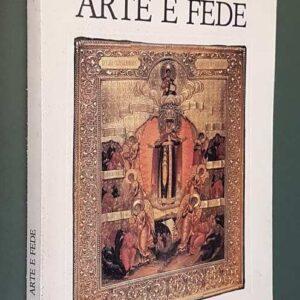 L'ICONA ARTE E FEDE