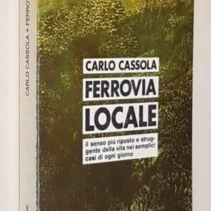 FERROVIA LOCALE