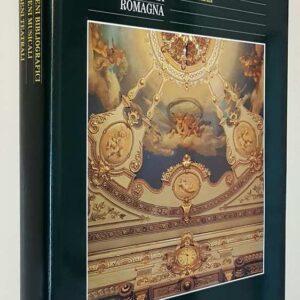 Atlante dei beni culturali dell'Emilia Romagna (IV. volume) - I BENI BIBLIOGRAFICI - I BENI MUSICALI - I BENI TEATRALI