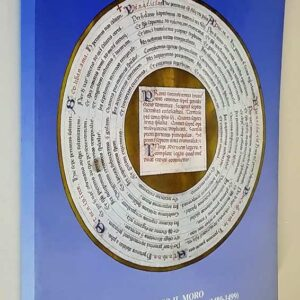 Archivio di Stato di Milano - LUDOVICO IL MORO - LA SUA CITTA' E LA SUA CORTE (1480 - 1499)