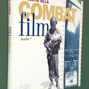 Dossier immagini - COMBAT FILM