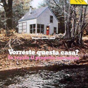 ABITARE vivere nella casa, nella citt?, nel territorio - RIVISTA MENSILE N. 174 (maggio 1979)
