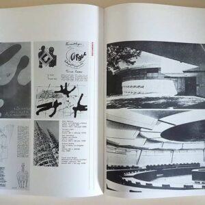 1928-1973 DOMUS: 45 ANS D'ARCHITECTURE, DESIGN, ART (volumi I e II)